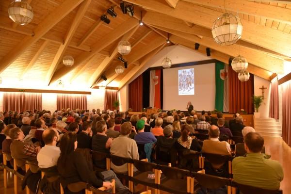 2015_Schenna_Vortrag-1WK_SSB