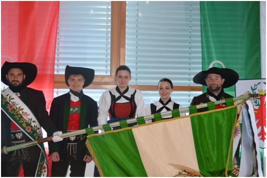 2015_St.Pankraz_Jahreshauptversammlung Angelobung
