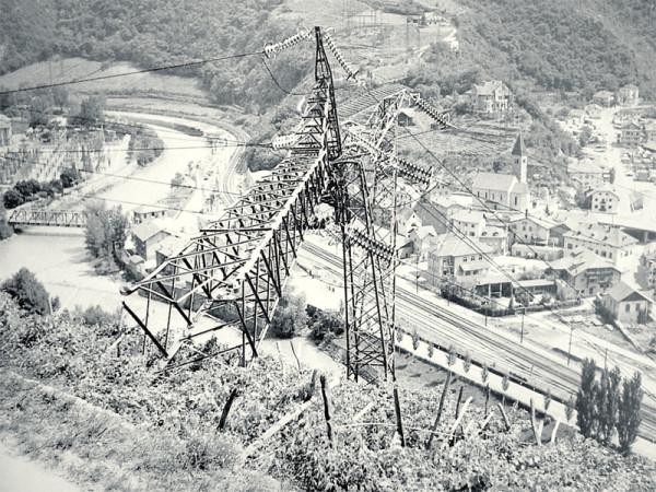 Freiheitskampf_Feuernacht_1961