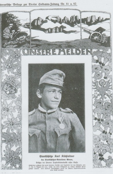 bild16_soldatenzeitung_Geschichte
