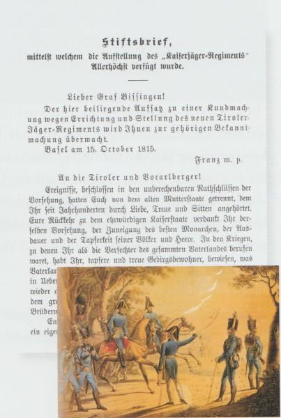 bild1_Stiftungsbrief_Geschichte