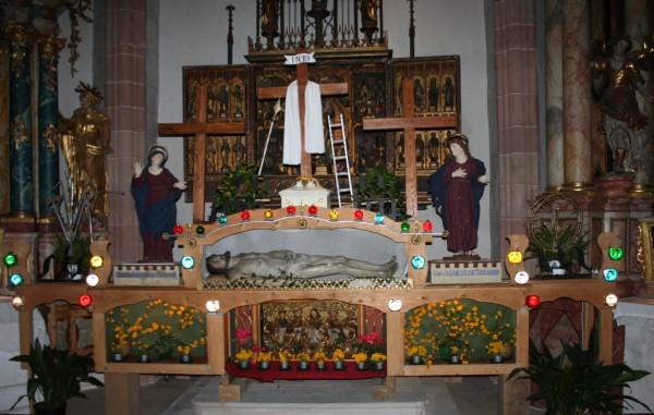 Hl  Grab_Barbarakapelle