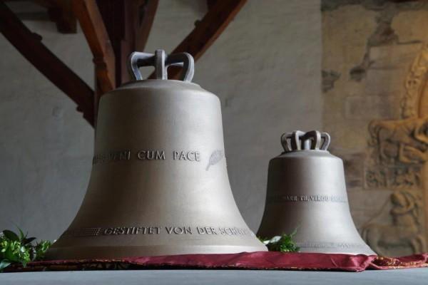 2015 Glockenweihe Tirol (11)
