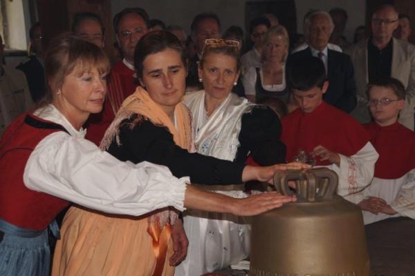 2015 Glockenweihe Tirol (12)