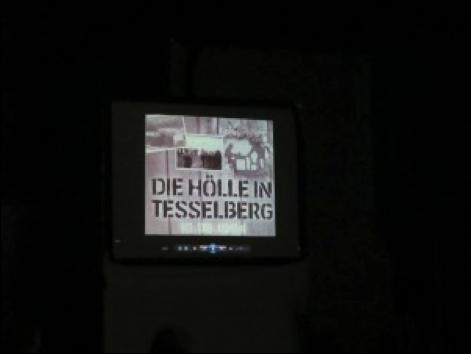 Inferno Tesselberg1