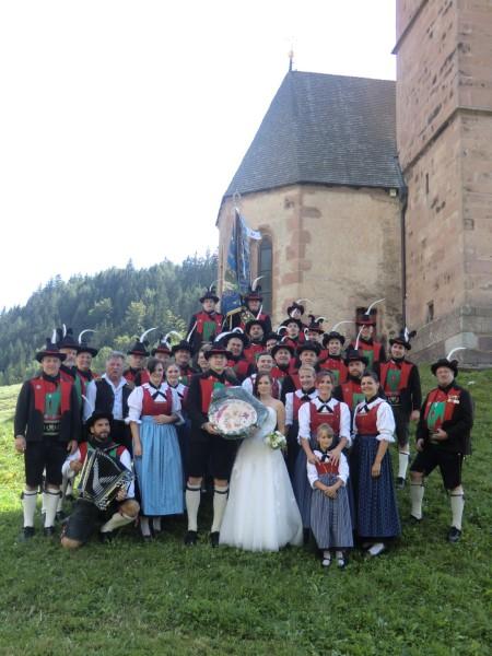 2015_Lana_Hochzeit_Michael-Rungaldier_Katharina-Fasolt_02