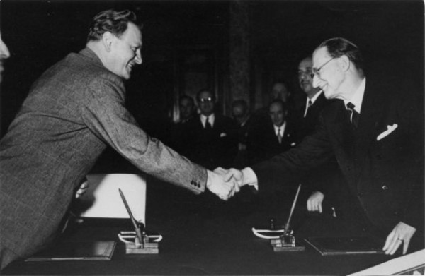 Gruber_De_Gasperi_Abkommen