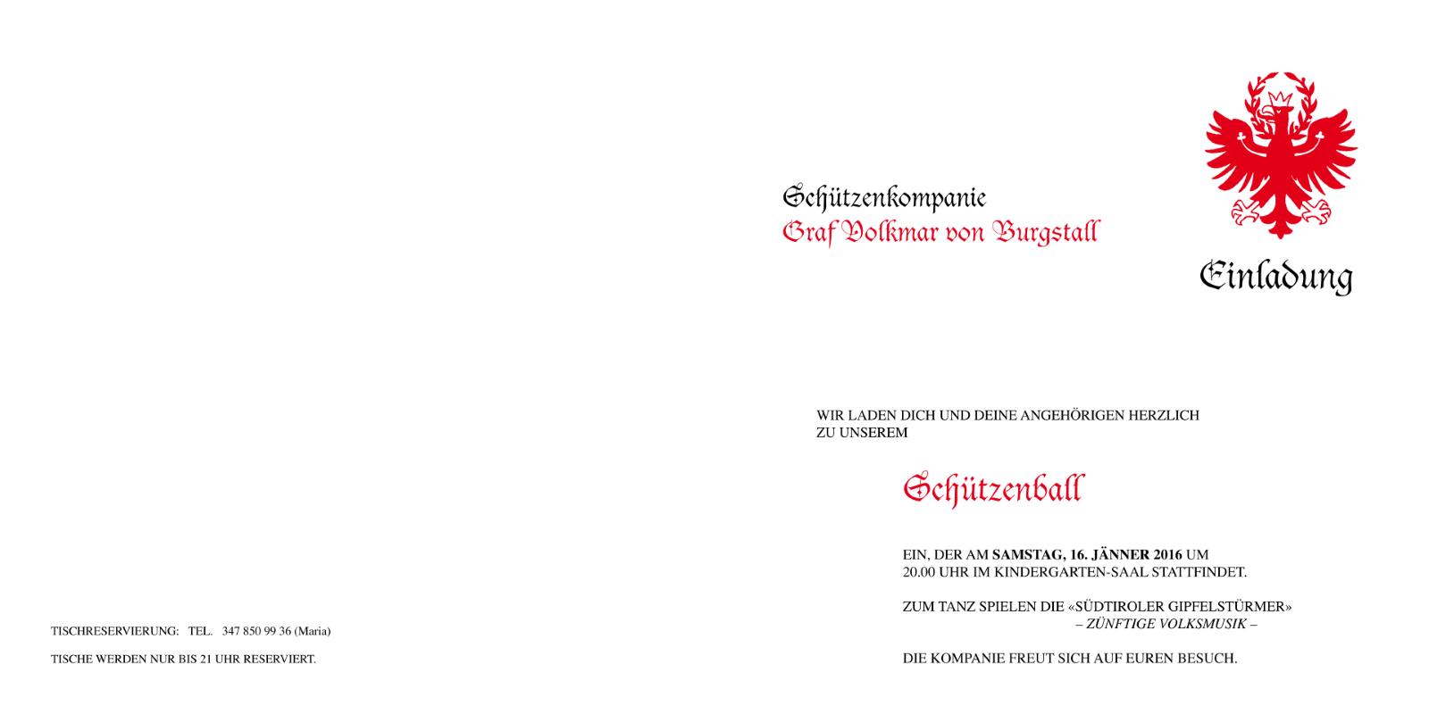 2016_Burgstall_Schützenball_Einladung_komplett