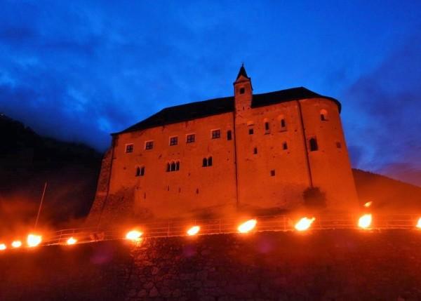 2015 Tirol Herz Jesu