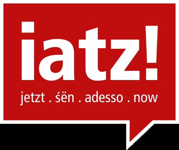 logo-full-medium