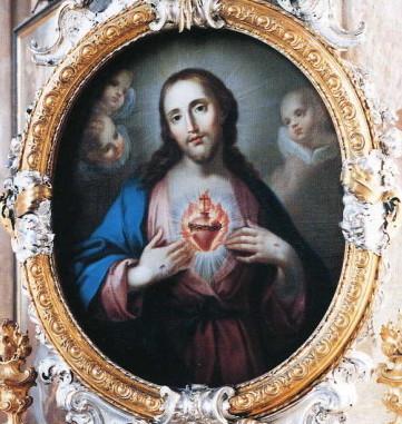 2021_Südtirol_Herz Jesu