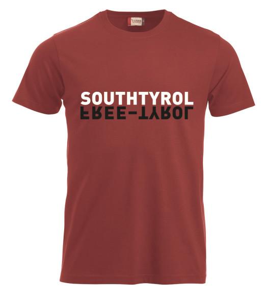 T-shirt-bordeaux-Southtyrol-Free-Tyrol-03