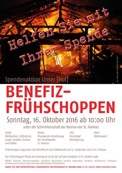 benefitz-fruehschoppen