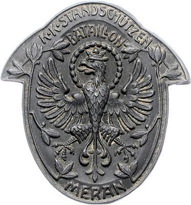 K_-k_-Standschützen-Bataillon-Meran,