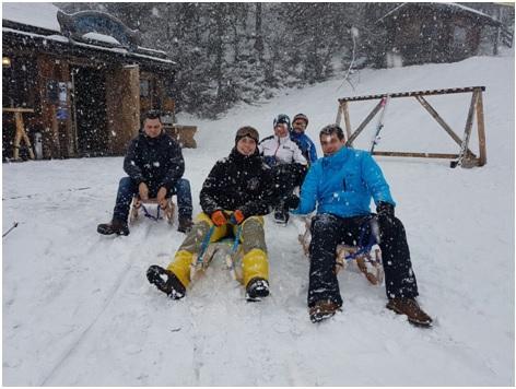 2017_Lana Pfelders_Winterausflug SK Lana 02