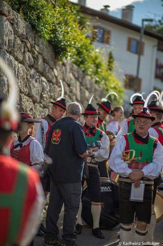 40 Jahrfeier SK Dorf Tirol 2017 01
