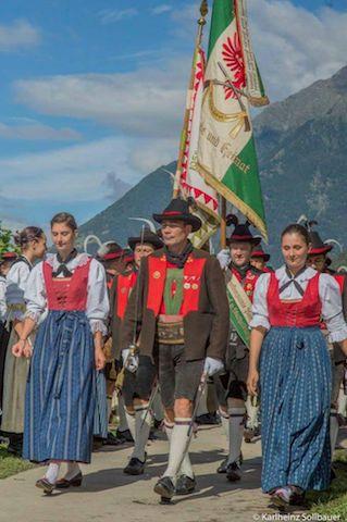 40 Jahrfeier SK Dorf Tirol 2017 14