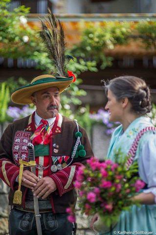 40 Jahrfeier SK Dorf Tirol 2017 17