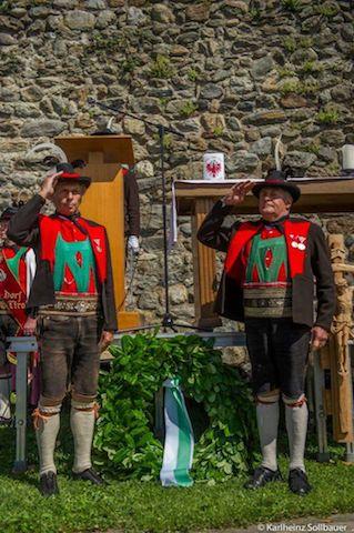 40 Jahrfeier SK Dorf Tirol 2017 21