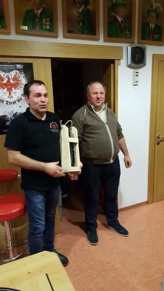 2017_Burgstall_Freundschaftsschießen SK Burgstall in Wildermieming (14)