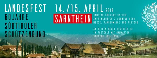Screenshot-2018-3-18 Landesfest des Südtiroler Schützenbundes in Sarnthein Südtiroler Schützenbund - SSB