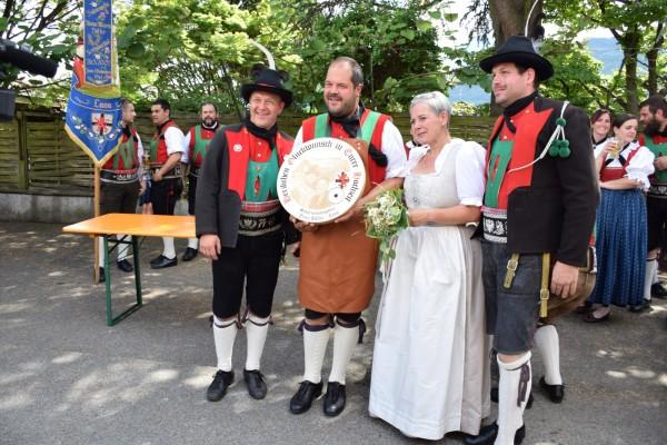 2018_Lana_Hochzeit Matthias Christine 4