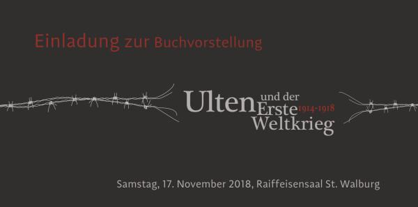 2018 - Ulten - Einladung_UltenimerstenWeltkrieg 3