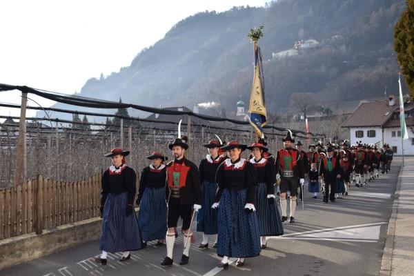 2019_Lana_Sebastiani Feier Jahreshauptversammlung 1 (1) (Andere)