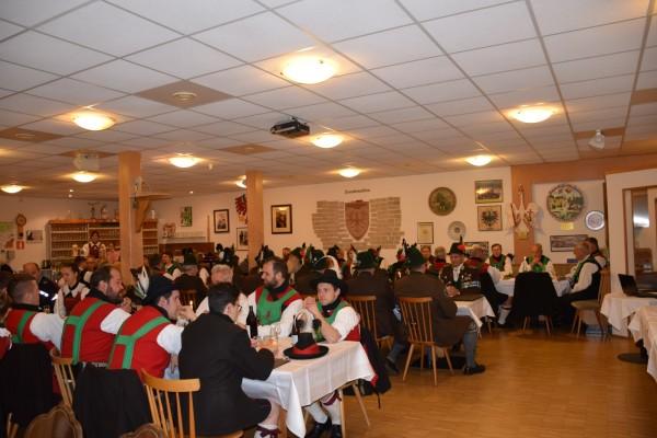 2019_Lana_Sebastiani Feier Jahreshauptversammlung 1 (4) (Andere)