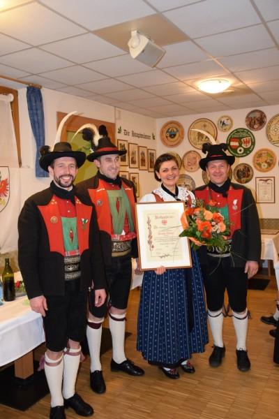 2019_Lana_Sebastiani Feier Jahreshauptversammlung 1 (6) (Andere)