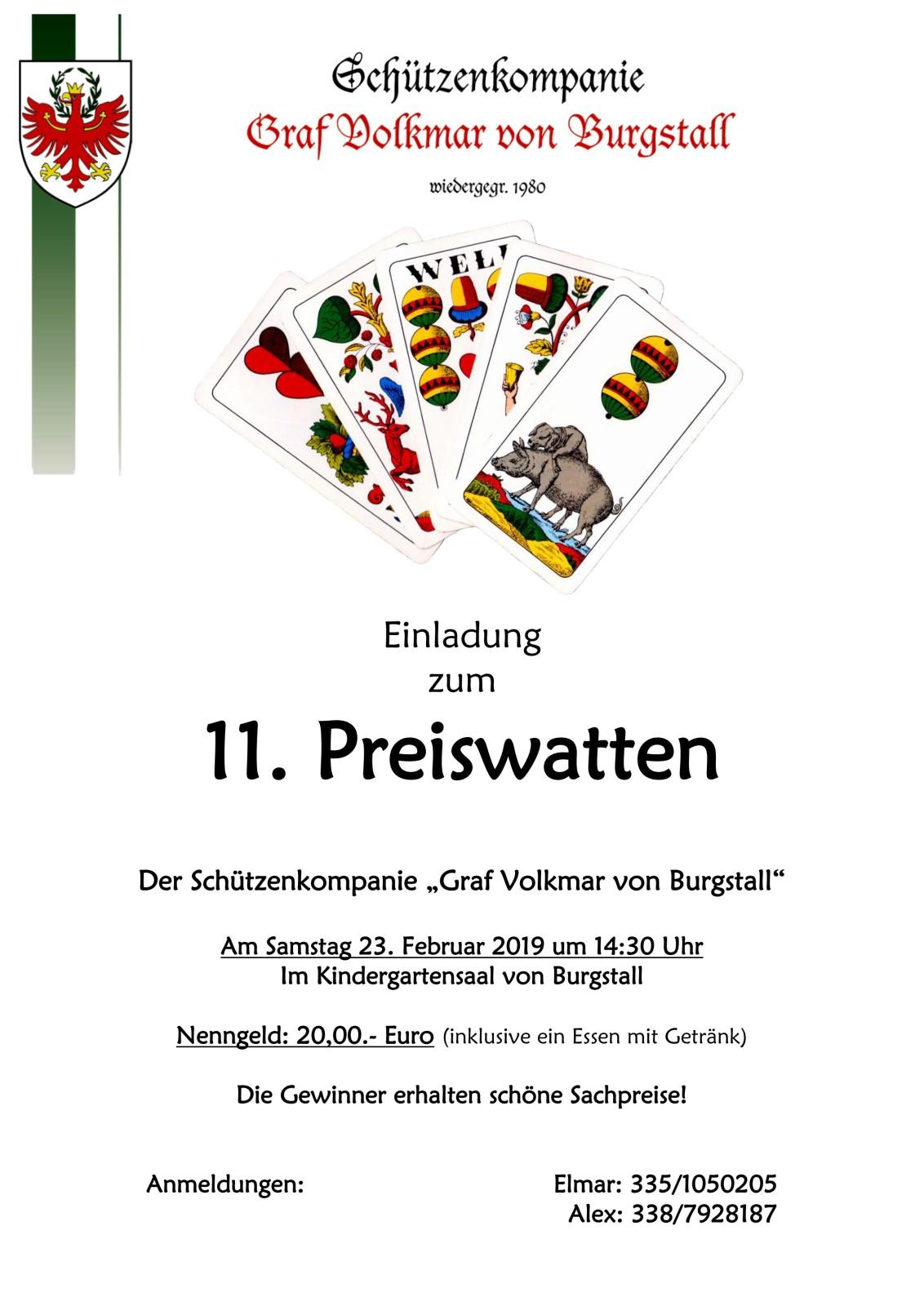 2019_Burgstall_Flyer_Preiswatten_A4_20190223