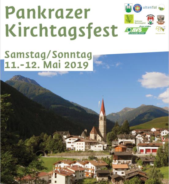 Pankrazer_Kirchtag_2019