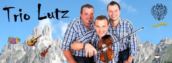 trio_lutz
