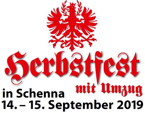 Herbstfest_Schenna_2019
