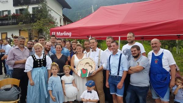 2019_Marling_Hochzeit Andreas und Alexandra