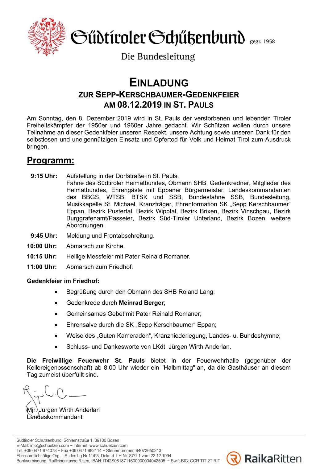 2019_SSB_Kerschbaumer Einladung