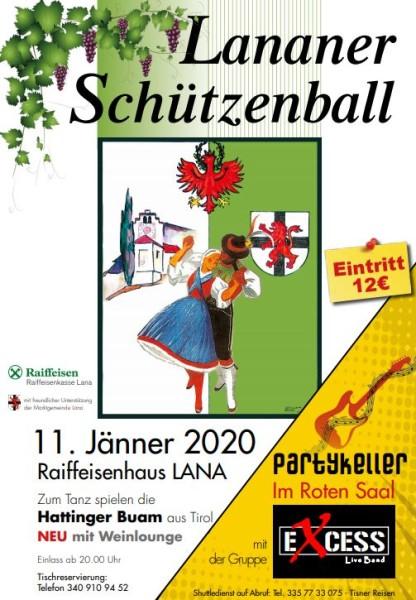 Ball_Lana_2020