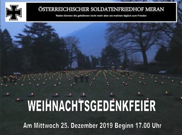 Soldatenfriedhof_Einladung_1