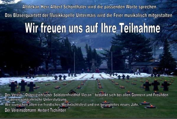 Soldatenfriedhof_Einladung_2