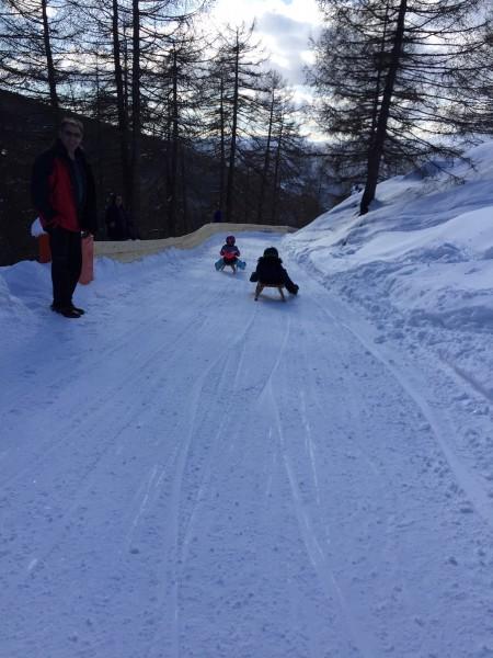 2020_Lana Sarntal_Winterausflug SK Lana IMG_2244