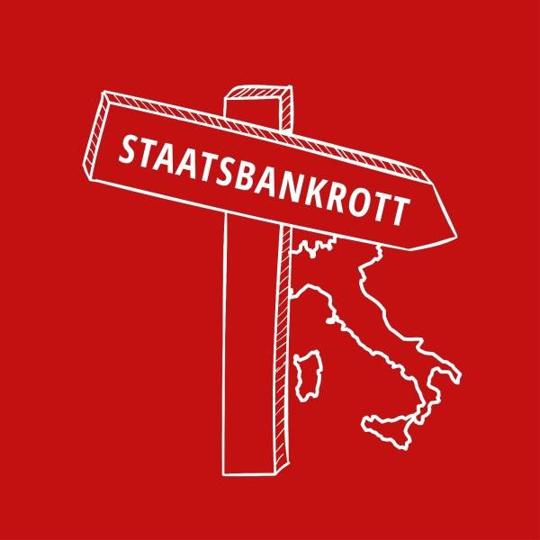Iatz_staatsbankrott