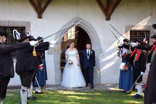 2020_Lana_Hochzeit SK Lana Peter Lisa (1)