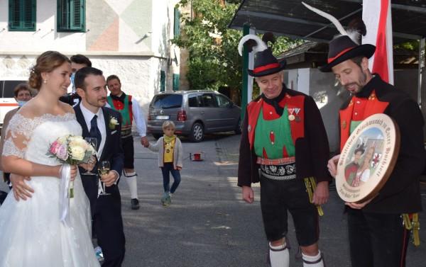 2020_Lana_Hochzeit SK Lana Peter Lisa (2)