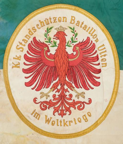 Ulten_Baon_Standschützenfahne 2