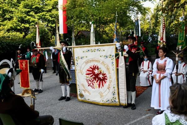 2020_Burgstall_40 Jahre Schützen (3)