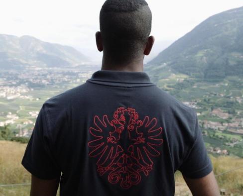 2015 vice-alps-suedtirol-