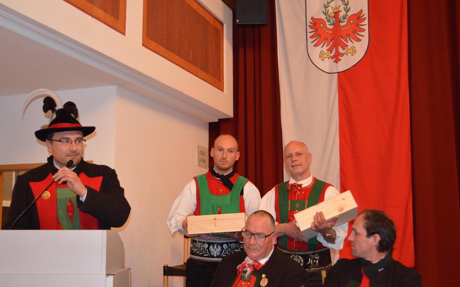 2015_Bezirkstag_Marling_ (248)