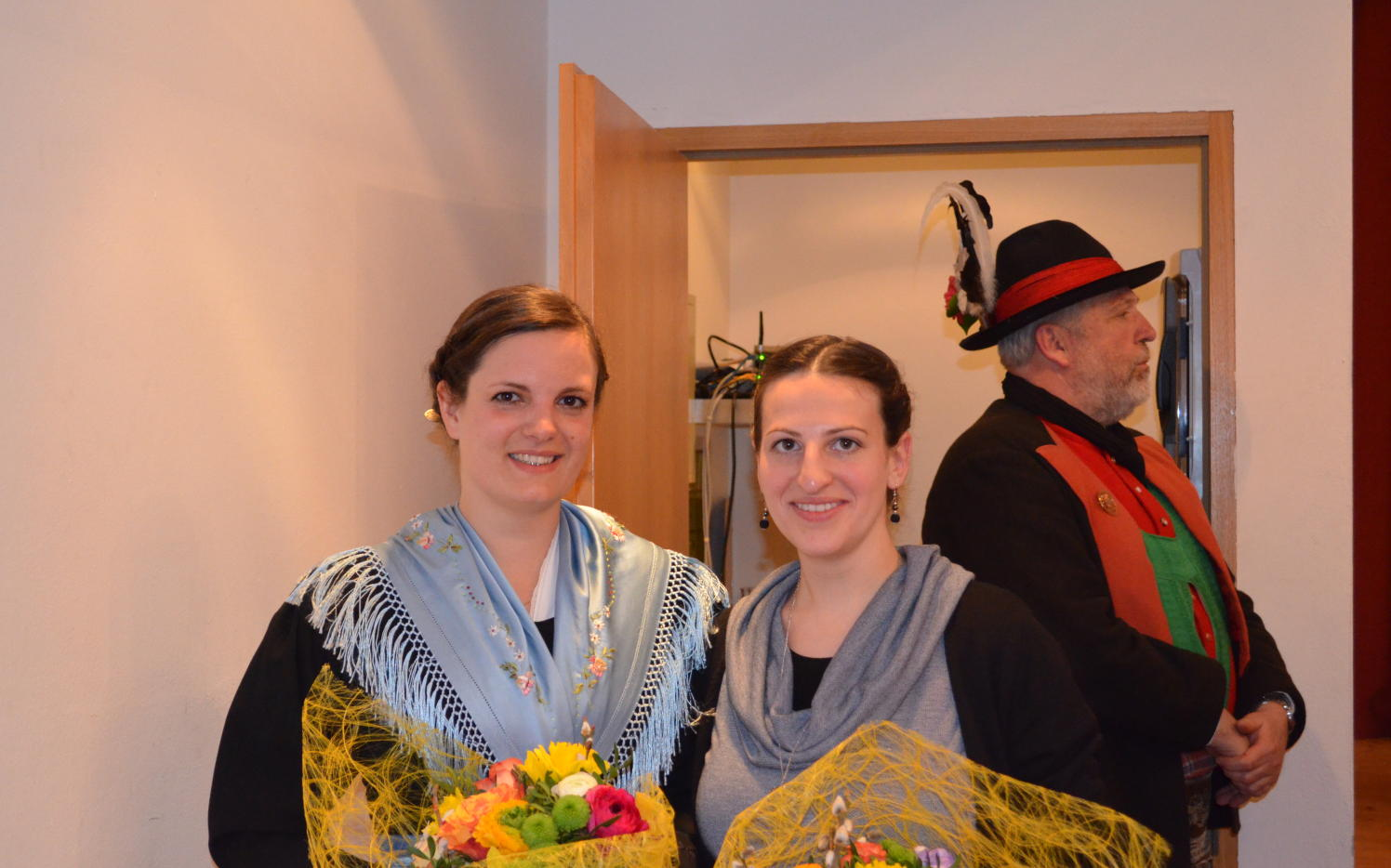 2015_Bezirkstag_Marling_ (253)