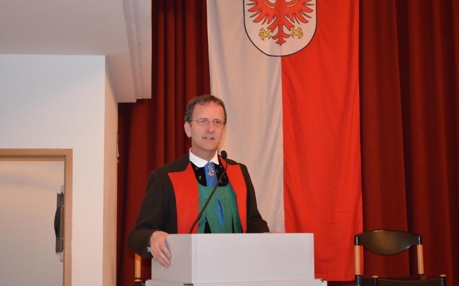 2015_Bezirkstag_Marling_ (258)