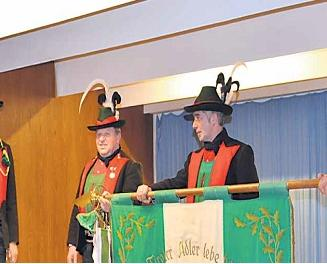 2015_Burgstall_Jahreshauptversammlung